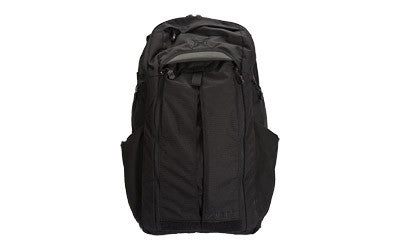 VERTX EDC GAMUT PLUS BACKPACK