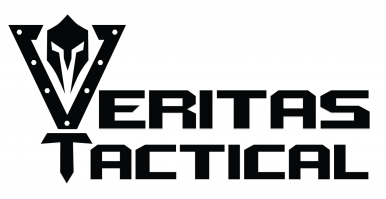 Veritas Tactical