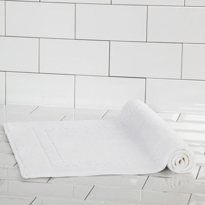 Frette Bath Mat Set (Two pieces)
