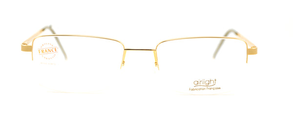 Optique du Pont Monture Airlight 771