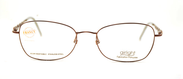 Optique du Pont Monture Airlight 796