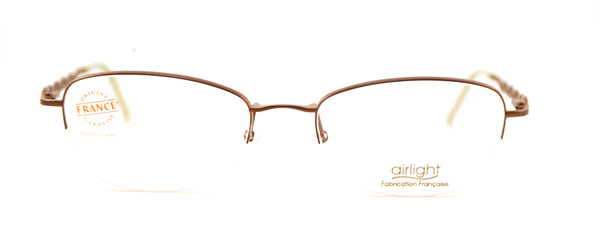 Optique du Pont Monture Airlight 798
