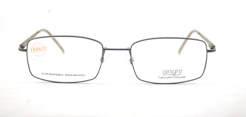 Optique du Pont Monture Airlight 763