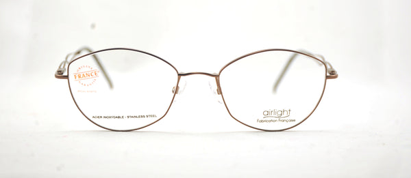 Optique du Pont Monture Airlight 802