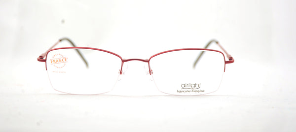 Optique du Pont Monture Airlight 804