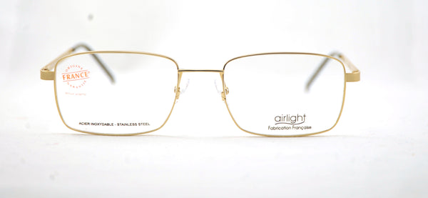 Optique du Pont Monture Airlight 772