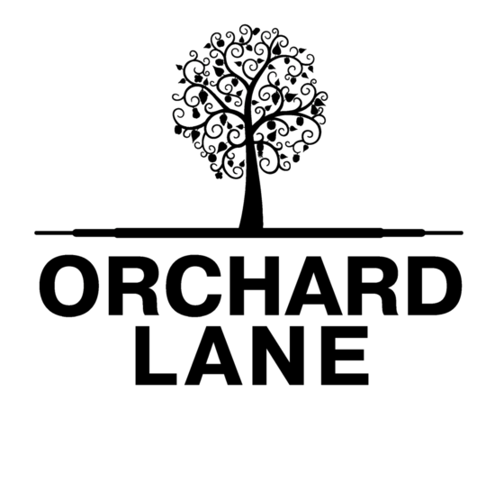 Orchard Lane Jams