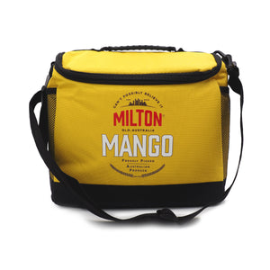 Mango Cooler Bag