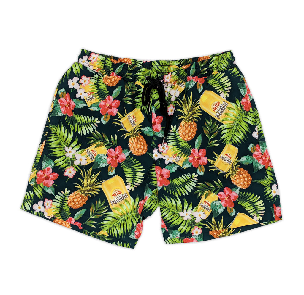 The Bowen Boardshorts