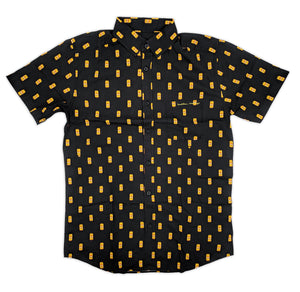 The Cairns Button-Up