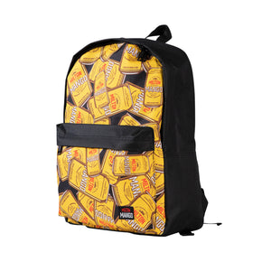 Milton Mango Fever Back pack