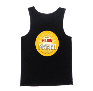The Boundary Singlet Black