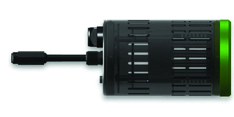 Kessil A150WE Design