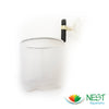 NEST 3D Hang On Shrimp Net