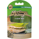 Shrimp King 5 Leaf Mix - 45g