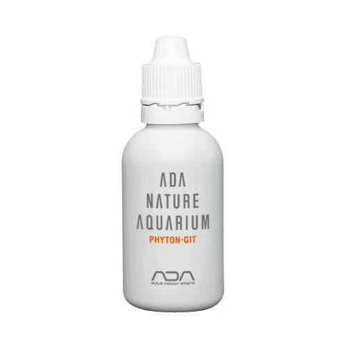 ADA Phyton Git - Prevents algae and Fern disease - JagAquatics