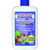 Dr Tim's Aquatics - AquaCleanse - Tap Water Detoxifier for Freshwater - 120ml Treats 908L