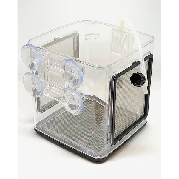ZISS Breeding Box BL-3-Type B ( New Model )