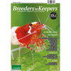 Breeders N Keepers - Vol 2 - Shrimp Keeping Magazine
