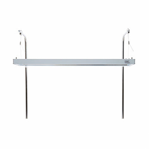 CADE Luxury Light Stands - Corner Mount - JagAquatics