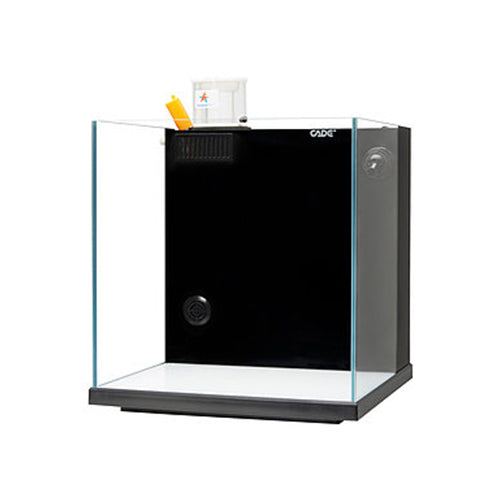 CADE Pro Reef Mini Aquariums - PR400 - JagAquatics