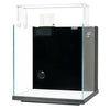 CADE Pro Reef Mini Aquariums - PR400
