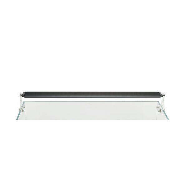 Chihiros A II Series Freshwater LED Light 120cm