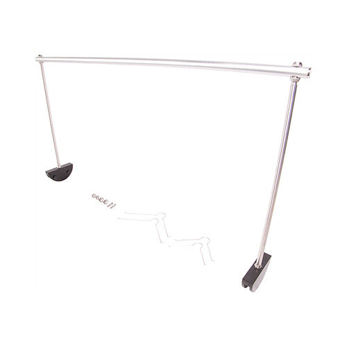 ATLEDTiS HR600 - Light Mounting System for 60cm aquarium