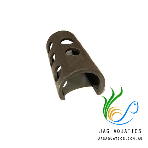 Jag Aquatics - Shrimp Cave Shelters - ( Quantity 1 ) - JagAquatics