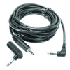 Kessil Unit Link Cable for A80