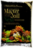 Master Soil 8L - Normal Type