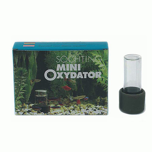 Sochting Oxydator Mini - JagAquatics