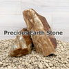 Precious Earth Aquascaping Stones - 11Kg Box