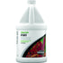 Seachem Flourish Iron 2L - Plant Fertiliser - JagAquatics