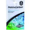 Seachem MatrixCarbon 100ml Bagged