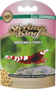 Shrimp King - Artemia Pops 40g