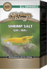 Shrimp King - Shrimp Salt GH+/KH+ 200
