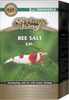 Shrimp King - Bee Salt GH+ 200g