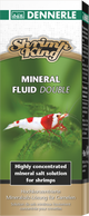 Shrimp King - Mineral Fluid Double 100ml