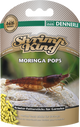 Shrimp King - Moringa Pops 40g