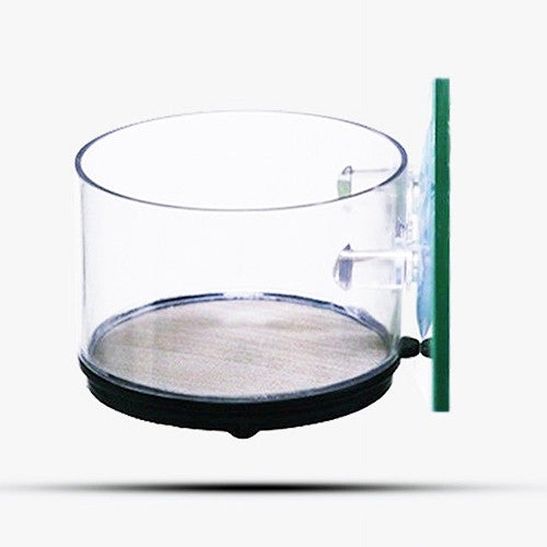 SF-1 Ziss Brine Shrimp Sieve / Feeder ( 0.20mm )