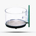 SF-1 Ziss Brine Shrimp Sieve / Feeder ( 0.13mm ) - JagAquatics