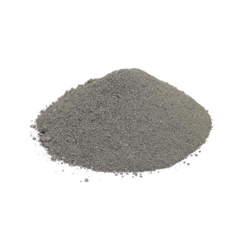 NEST Mironeukton Mineral Powder 100g - JagAquatics