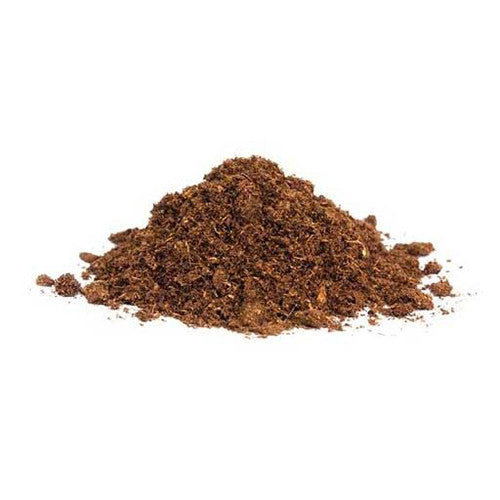 Canadian Sphagnum Peat Moss 100% Natural - 10L - JagAquatics