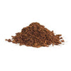 Canadian Sphagnum Peat Moss 100% Natural - 5L