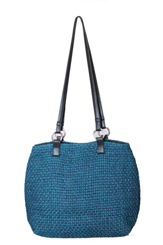 Lilly  Teal Blue (JB1055)