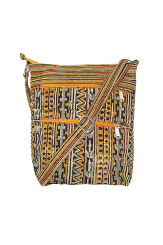Ginger - Tribal (KK1063)