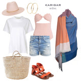 KARIGAR Cape Cosmopolitan Cape Town style inspiration