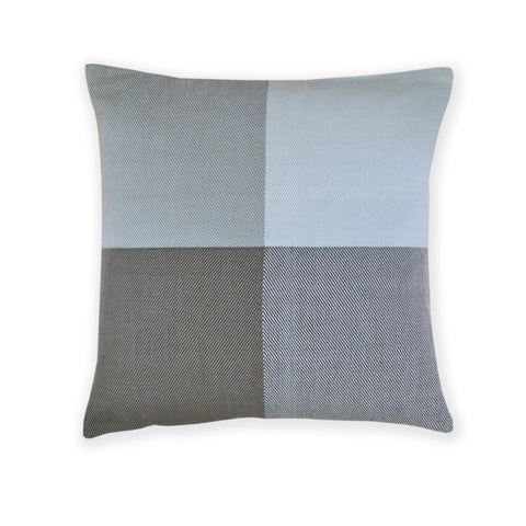 Cushion Cover Mint