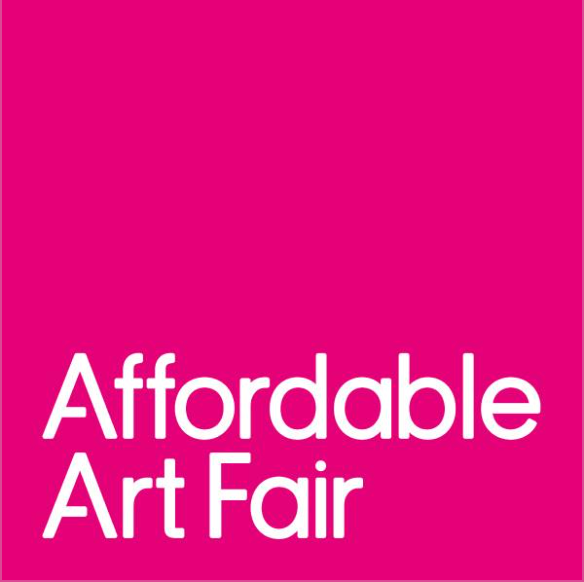 AFFORDABLE ART FAIR 17 - 19 NOVEMBER 2017
